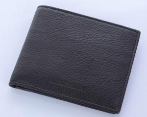 エンポリオアルマーニ財布