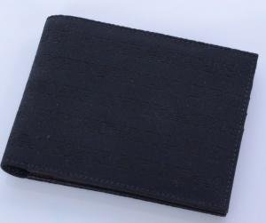 アルマーニ財布