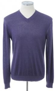 ジョルジオアルマーニのセーター