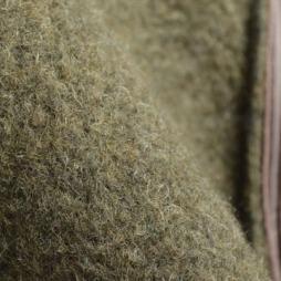 ジョルジオアルマーニのコート